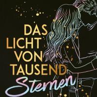 das-licht-von-tausend-sternen-Cover