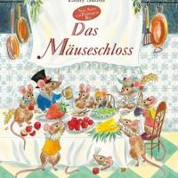 das-maeuseschloss-Cover