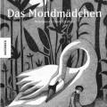 das-mondmädchen_cover