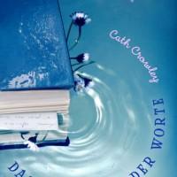 das-tiefe-blau-cover