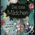 das-tote-maedchen-cover