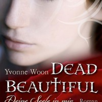 dead_beautiful