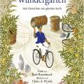 der-Wundergarten-cover