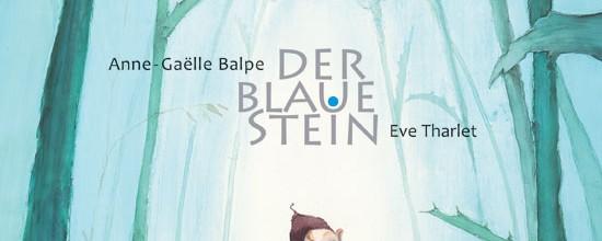 der-blaue-STein-cover