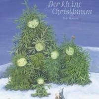 der-kleine-Christbaum-cover