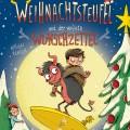 der-kleine-Weihnachtsteufel-cover
