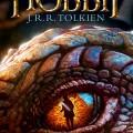 der-kleine-hobbit-cover