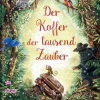 der-koffer-der-tausend-zauber-cover
