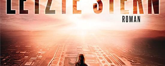 der-letzt-Stern-cover