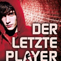der-letzte-player-cover