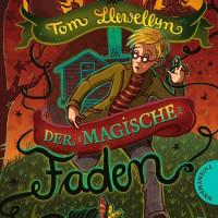 der-magische-Faden-cover