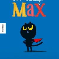 der-mutige-max-cover
