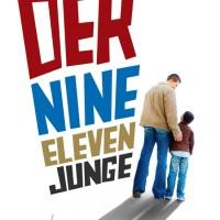 der-nine