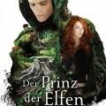 der-prinz-der-Elfen-cover