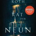 der-rat-der-neun-cover
