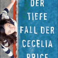 der-tiefe-Fall-cover