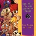 der-tiger-ist-los-cover