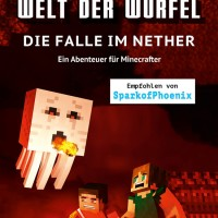 die-falle-im-nether-cover