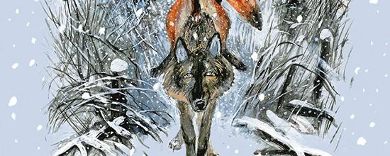 die-fuechsin-und-der-wolf-cover