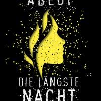 die-längste-Nacht-cover