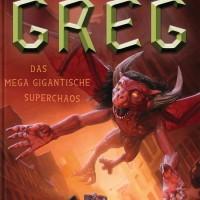 die-legende-von-greg-cover