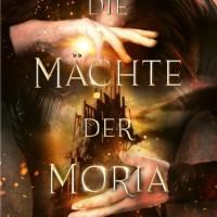 die-maechte-der-moria-cover