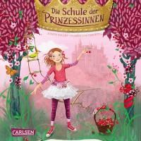 die-schule-der-prinzessinnen-1-cover
