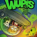 die-wupis-3cover