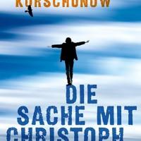 die_sache_mit_christoph-cover