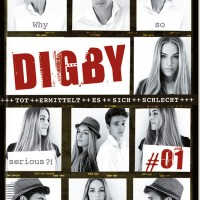digby-cover