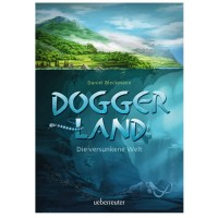 doggerland-cover