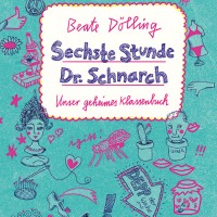 dr.-schnarch-cover