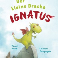 drache-ignatus-cover