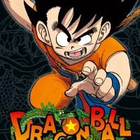 dragonball-cover