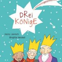 drei-könige-cover