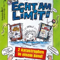 echt-am-limit-cover
