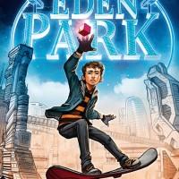 edenpark-cover