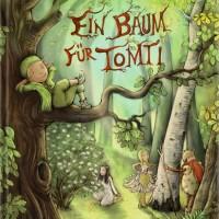 ein-Baum-für-tomti-cover