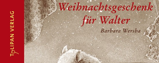 ein-weihnachtsgeschenk-fuer