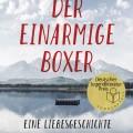 einarmiger-boxer-cover
