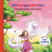 einhorngeschichten-cover