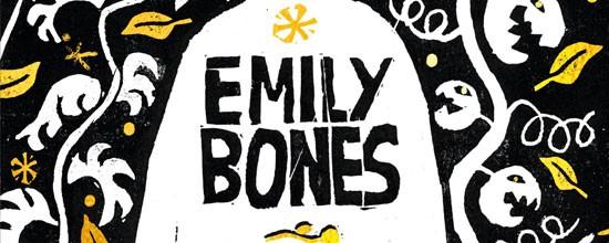 emily-bones-cover