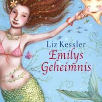 emilys-geheimnis-cover