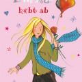 emma-hebt-ab-cover