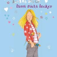 emma-laesst-nicht-locker-cover