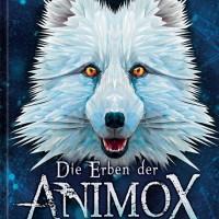 erben-Animox-cover