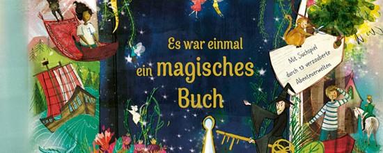 es-war-einmal-ein-magisches-Buch-cover
