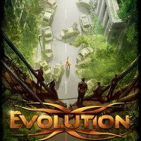evolution-cover