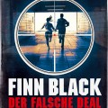 falsche-deal-cover