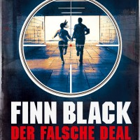 falsche-deal-cover